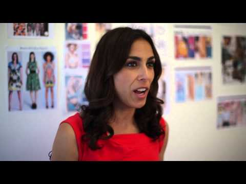 How to Build a Customer Base in a Direct Selling Clothes Busi... : Marketing, Branding, & Work Life