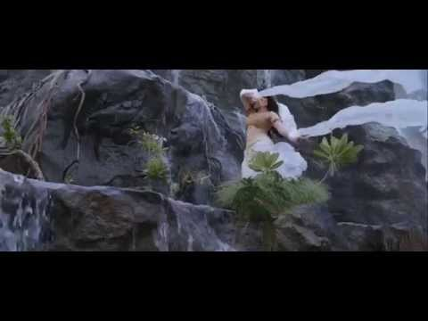 Khoya Hain Video Song HD || Baahubali (Hindi) || Prabhas, Tamannaah || Bahubali Songs