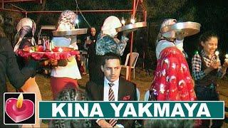 Kına gecesi, nikah/ Turkish henna night, bachelorette and medival