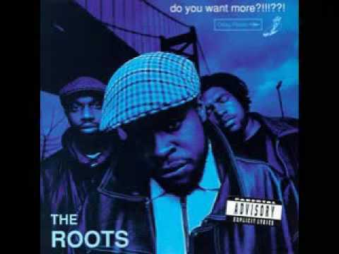 roots essaywhuman youtube