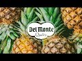 Del Monte shares the benefits of updating its supply chain processes using Anaplan