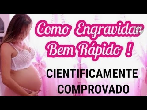 como-engravidar?-revertendo-a-infertilidade-de-forma-natural
