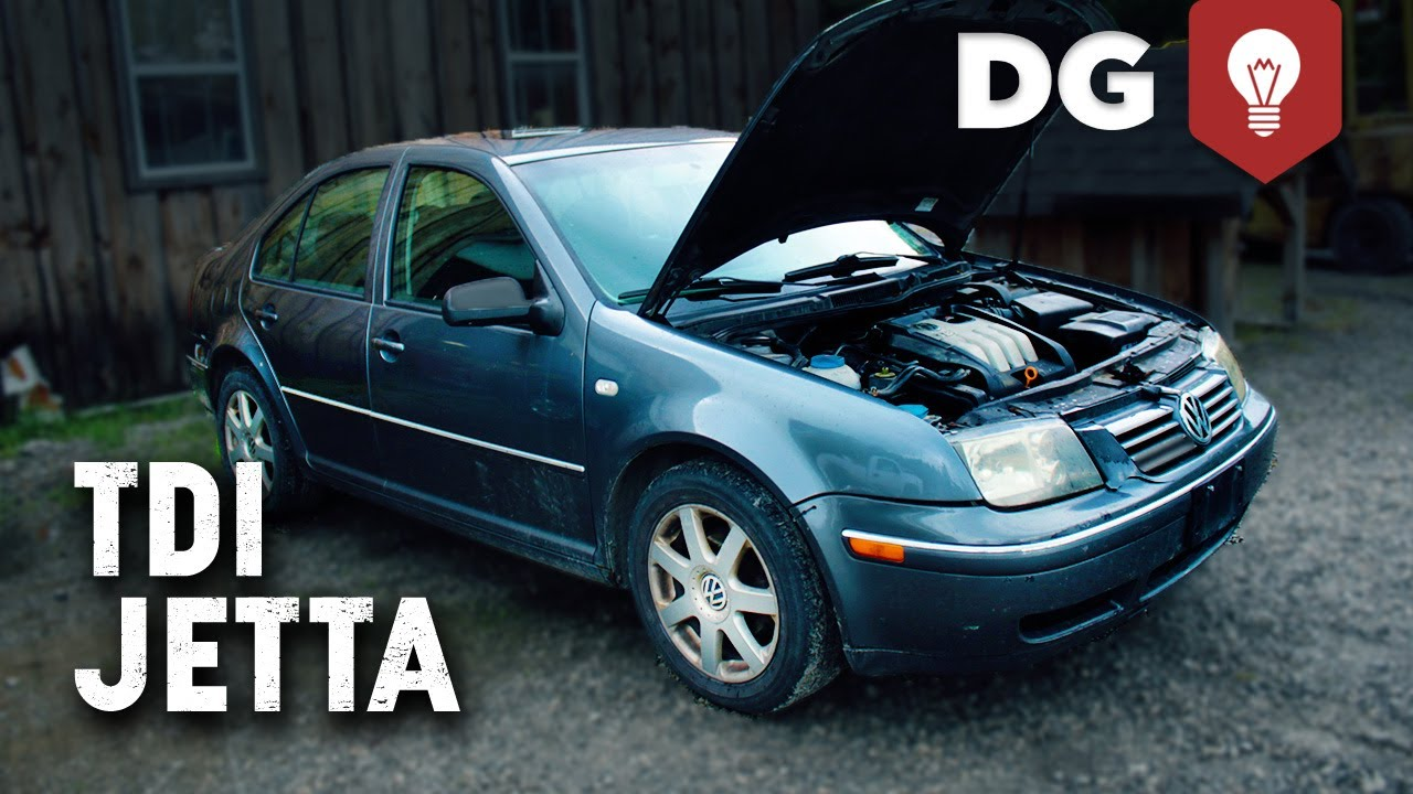 medium resolution of tdi jetta in limp mode no codes no boost