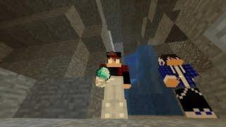 Zombie Craft 2 | Ep#2 - Diamantitos.!! 😍😍
