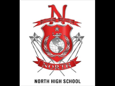 North High School Youtube