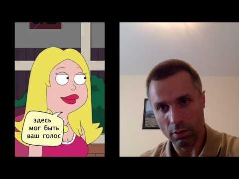 """Марафон """"Думай как женщина""""из YouTube · Длительность: 32 с"""