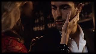 Medley Lady In Red   Take My Breath Away Richard Clayderman