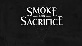 Smoke and Sacrifice Playthrough No Commentary PC Part 1 Prologue
