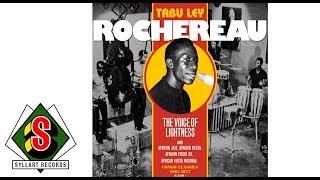 Tabu Ley Rochereau - Mokolo Nakokufa (audio)