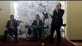 JIMMA HARIESDA - SaKurA DaLaM PeLukaN I Live Music Mp3