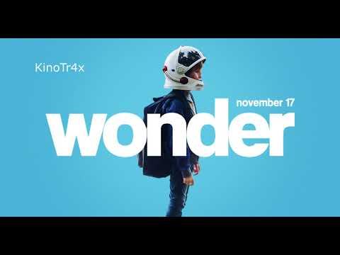 Wonder OST - Brand New Eyes streaming vf