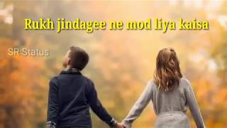 Dil De Diya Hai #love status# WhatsApp special video #