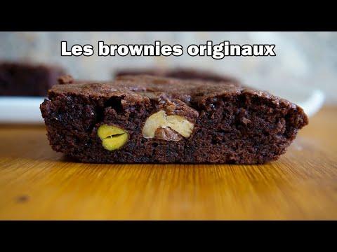 recette-de-brownies-moelleux-au-chocolat/noix/pistache