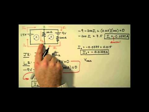 Learning electricity | Learning electrical circuits | Learning electrical engineering |
