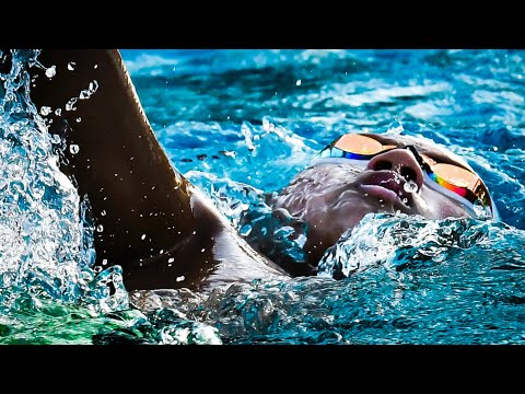 Sports Shooter Academy 16 Photo Of The Day: Overcoming Challenges Covering Swimming