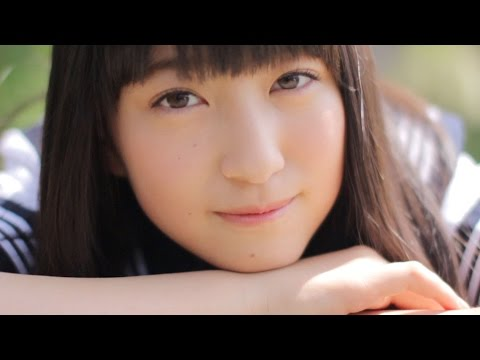 e-Hello! 羽賀 朱音 Blu-ray 『Greeting 〜羽賀 朱音〜』 ダイジェスト