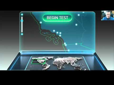 TimeWarner Cable vs. ATT