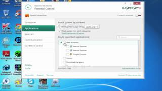 Video Despre Kaspersky Pure sau Total Security download MP3, 3GP, MP4, WEBM, AVI, FLV Juli 2018