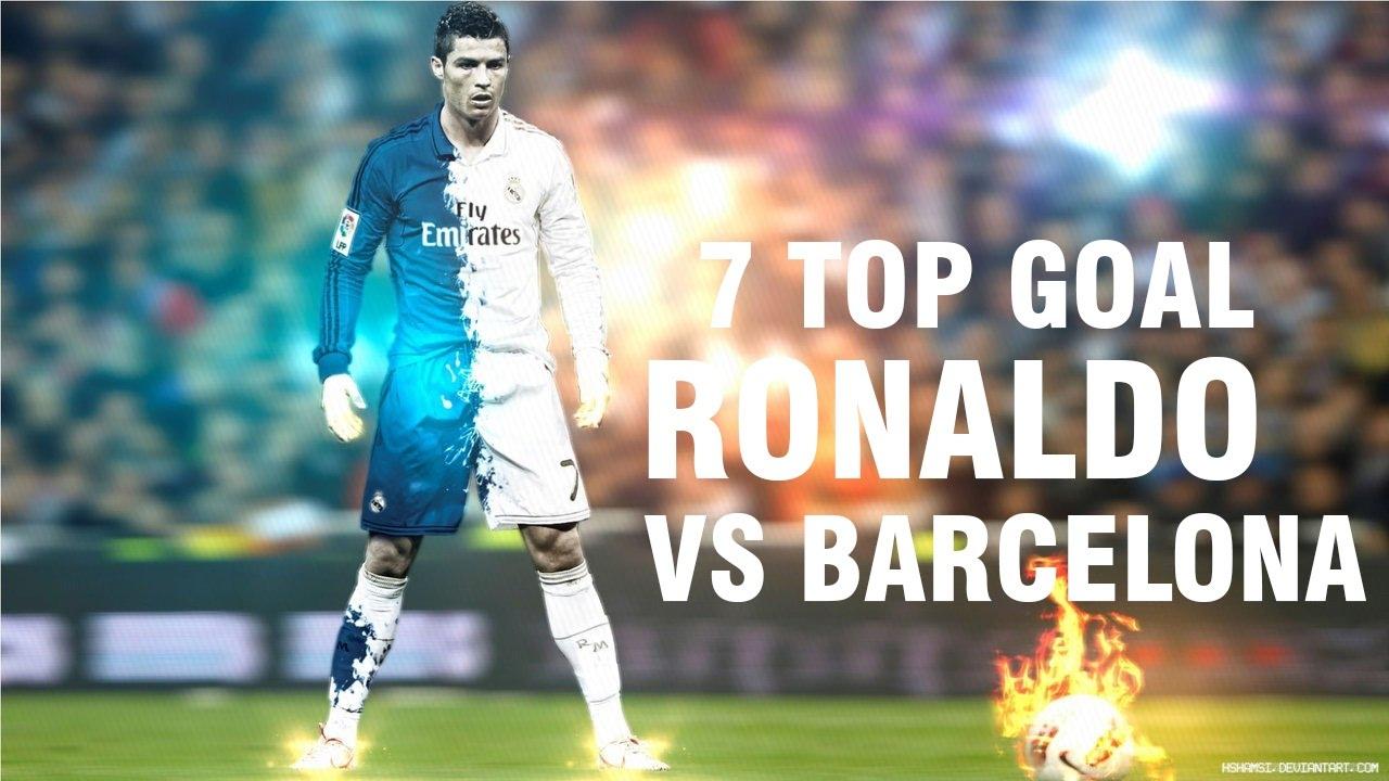 Ruben Neves Cristiano Ronaldo Pemain Terbaik Sepanjang Masa