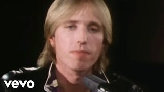 Tom Petty And The Heartbreakers Ft. Stevie Nicks   Insider
