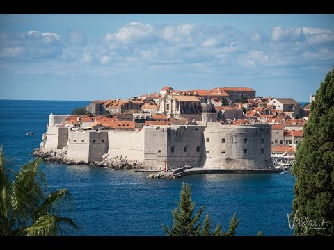 Discovery Tours by Gate 1Travel - 14 Day Croatia, Dalmatian Isles & Slovenia