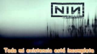 Closer- Nine Inch Nails Subtitulado