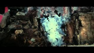Barbarella - Trailer thumbnail