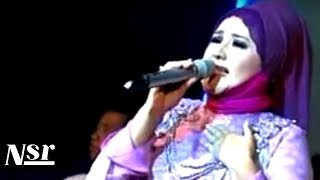 Video Evie Tamala - Ikhlas download MP3, 3GP, MP4, WEBM, AVI, FLV Desember 2017