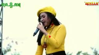 CINTA DIATAS KARANG | FIRA AZZAHRA LIVE OM ADELLA