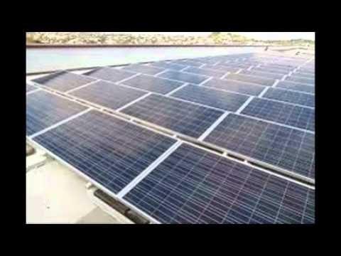 Government Grants For Solar Panels Youtube