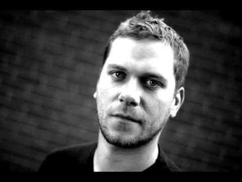 John Askew - Vellum (Backbeat Remix)
