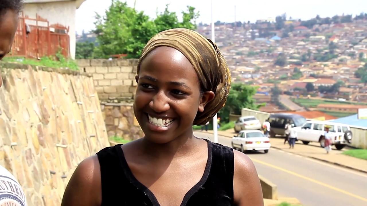 Download KIRABIRANYA S01E09: Kaboy ni Urwandiko pe! Noneho ibyo akoreye Nyina ni Agahomamunwa!