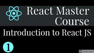 React Full Training | 30 Hourse | Training