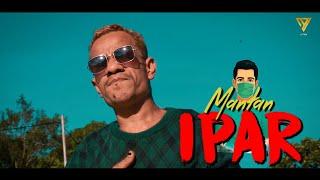 Download MANTAN IPAR- MANGGORAP 2021 ( lagu acara )