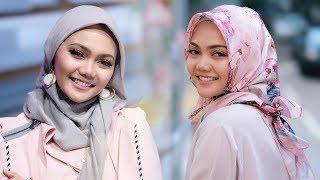 Video Rina Nose Pamer Foto Lepas Hijab Sambil Curhat Pengalaman Pahit, Alasannya Bikin Warganet tak Percay download MP3, 3GP, MP4, WEBM, AVI, FLV Juni 2018