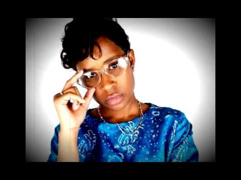 Dej Loaf - Like A Hoe Slowed