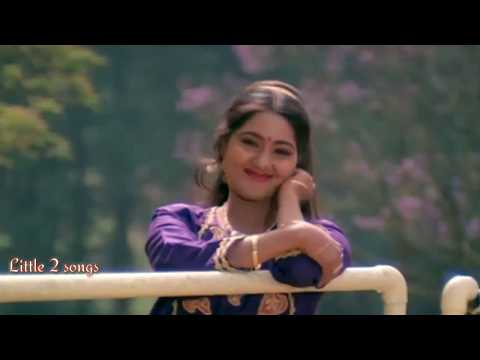 poove poove songs vijay hits in onceMore movie