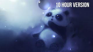 Repeat youtube video Sad Piano Music - Isolation | 10 Hour Version