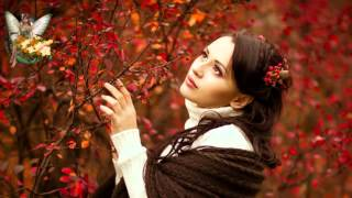 Dana Dragomir-- ♥♥ Lament ♥♥