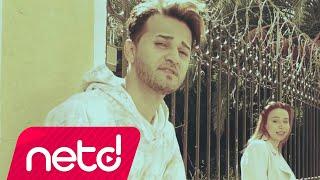 MILAD feat. Dilek Erol - Gelme Üstüme