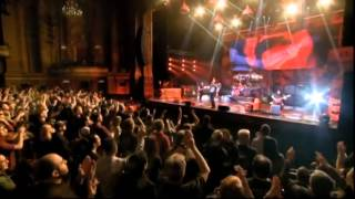 dream theater Breaking The Fourth Wall  The Mirror   Lie