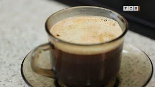 Как правильно готовить вкусный кофе из растворимого