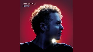Positively 4th Street (Live at Ronnie Scotts)