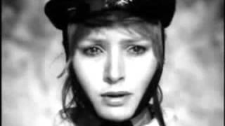Karen Dalton - Katie Cruel