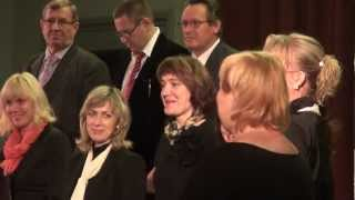 VEF Kultūras pils jaukto koru kluba koncerts - 24.11.2012. VEF k.p - 00260.MTS