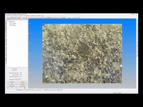 Alphacam 2014 R2 - Nesting
