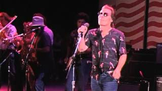 Delbert McClinton - My Sweet Baby (Live at Farm Aid 1986) YouTube Videos