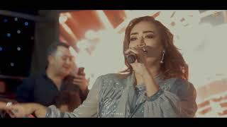 GOZEL.A. ALLAH ALLAH YA BABA(Official video)toy version