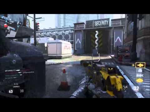 Call of Duty  Advanced Warfare// Análisis y opinión personal