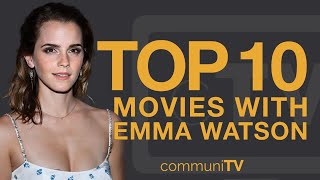 If you like emma watson should definitely watch our picks for her best movies. charlotte duerre born on 15 april, 1990 is an english actress,...